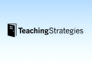 Teaching Strategies website for marketing, accounting, e-commerce and other operations